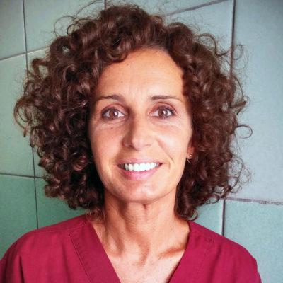 Dott.ssa Maura Nardi